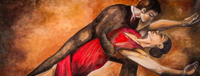 International artist exhibits in Tormos